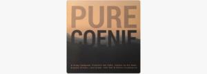 Coenie de Villiers - Eendag (feat. Joshua Na Die Reën, Brandon October & Leon Gropp)